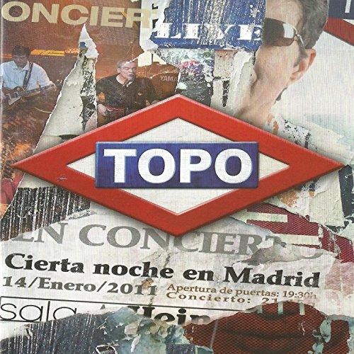 Vallecas 1996