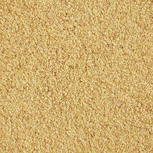 Graneles Granel Germen Trigo Escamas 3 Kg 3000 g