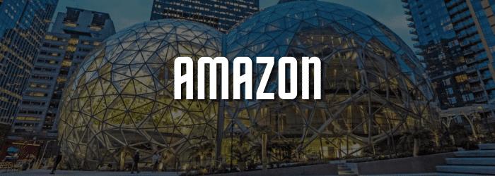 Categoría Amazon
