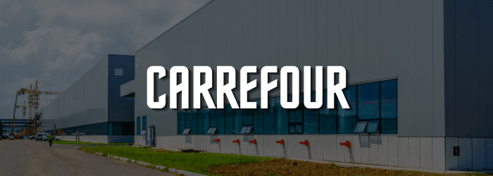 Categoría Carrefour
