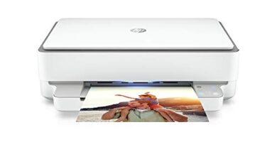Impresora Alcampo