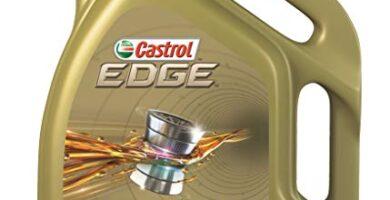 Aceite Castrol 5w30 Carrefour