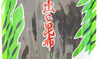 Alga Kombu Mercadona
