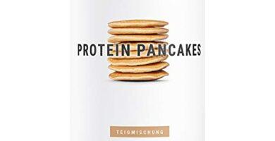 Alimentos Proteicos Mercadona