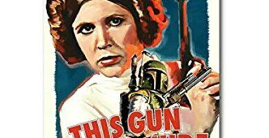 Alquiler Pistola Pintura Leroy Merlin