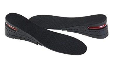 Alzas Para Zapatos Mercadona