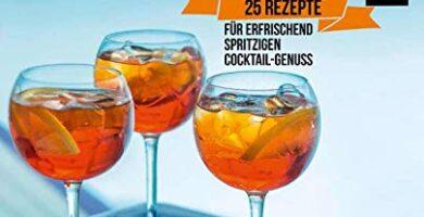 Aperol Spritz Mercadona