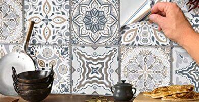 Azulejos 15x15 Leroy Merlin