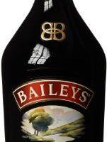 Baileys Mercadona