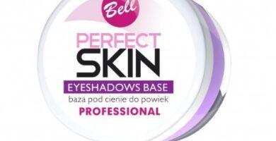 Bell Cosmetics El Corte Inglés