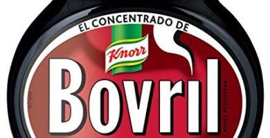 Bovril Mercadona