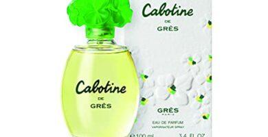 Cabotine Perfume El Corte Inglés