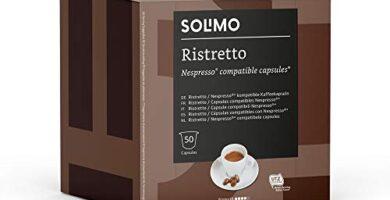 Cafe Alcampo