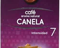 Cafe De Avellana Mercadona