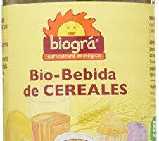 Cafe De Cereales Mercadona