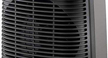 Calefactores Hipercor
