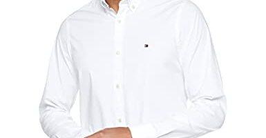 Camisa Hombre Purificacion Garcia El Corte Ingles