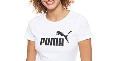 Camiseta Carolina Herrera Mujer El Corte Ingles