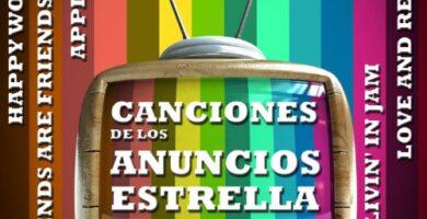 Cancion Anuncio Carrefour