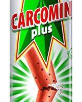 Carcomin Mercadona