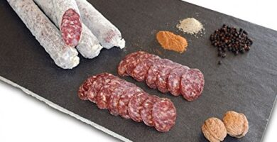 Carne Halal Mercadona