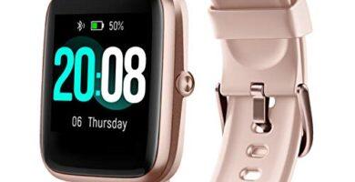 Carrefour Relojes Inteligentes