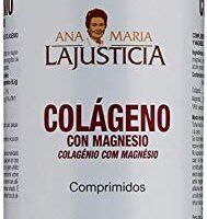 Cartilago De Tiburon Mercadona