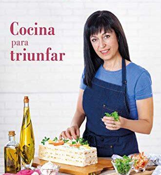 Cocinas Bricomart Opiniones