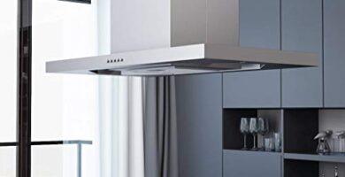 Cocinas Ikea Con Isla
