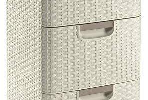 Comodas Estrechas Ikea