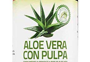 Comprar Planta Aloe Vera Carrefour