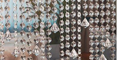 Cortinas De Cristal Leroy Merlin