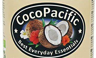 Crema De Coco Para Cocteles Mercadona