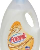 Detergente Formil Lidl Opiniones