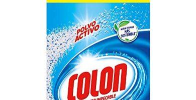 Detergente Ropa Blanca Y Color Mercadona Opiniones