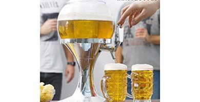 Dispensador De Cerveza Alcampo