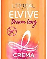 Elvive Dream Long Mercadona