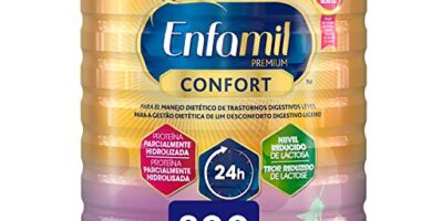 Enfamil 1 Carrefour