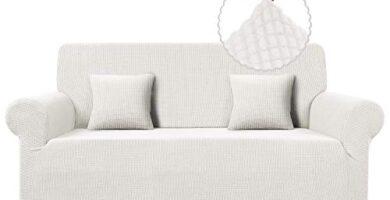 Funda Sofa Ajustable El Corte Ingles