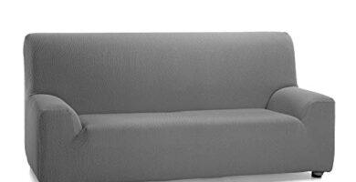Fundas Sofa Hipercor