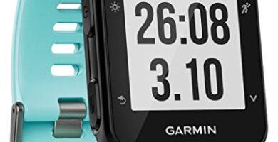 Garmin Swim Decathlon
