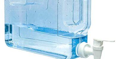 Garrafas De Cristal Ikea