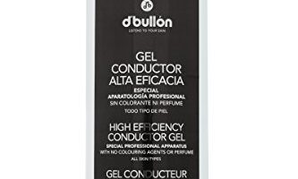 Gel Conductor Carrefour