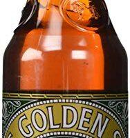 Golden Syrup Mercadona