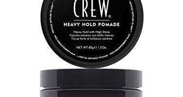 Heavy Cream Mercadona
