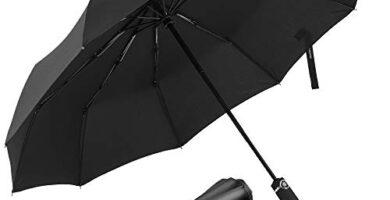 Hipercor Paraguas