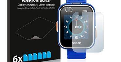 Kidizoom Smartwatch Carrefour
