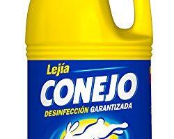 Lejia Apta Para Uso Alimentario Mercadona