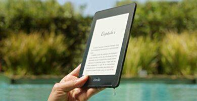 Libros Electronicos Sony El Corte Ingles