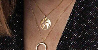 Lueli Jewelry El Corte Inglés